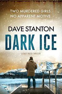 Dark Ice by Dave Stanton