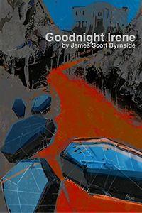 Goodnight Irene by James Scott Brynside