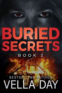 Buried Secrets by Vella Day