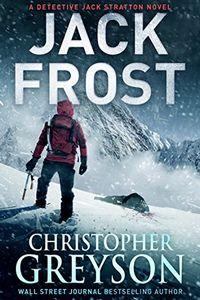 Jack Frost by Christopher Greyson