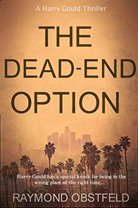 The Dead-End Option by Raymond Obstfeld