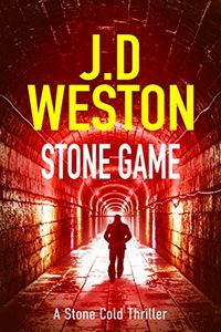 Stone Game by J. D. Weston