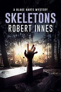 Skeletons by Robert Innes
