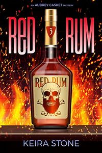 Red Rum by Keira Stone