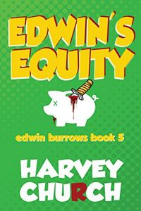 Edwin's Equity by Harvey Church