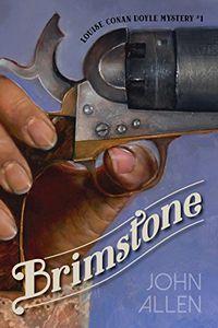 Brimstone by John Allen