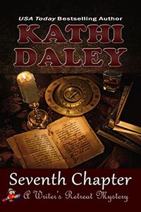 Seventh Chapter by Kathi Daley