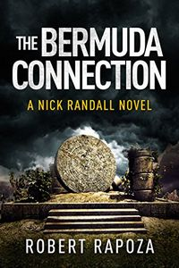 The Bermuda Connection by Robert Rapoza