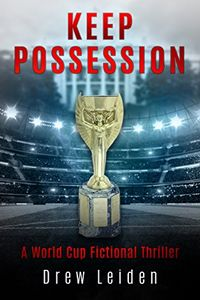 Keep Possession by Drew Leiden