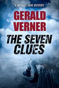 The Seven Clues by Gerald Verner