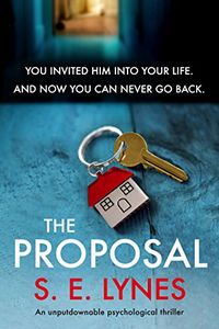 The Proposal by S. E. Lynes