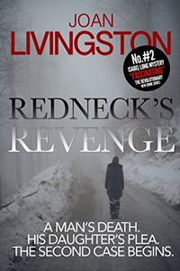Redneck's Revenge by Joan Livingston
