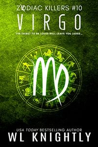 Virgo by W. L. Knightly