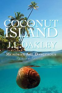 Coconut Island by J. L. Oakley
