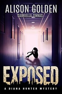 Exposed by Alison Golden