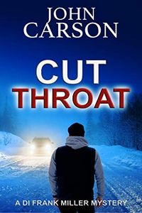 Cut Throat by John Carson