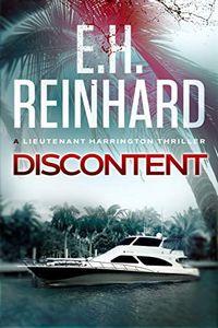 Discontent by E. H. Reinhard