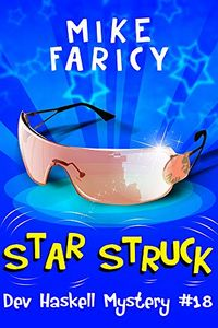 Star Struck by Mike Faricy