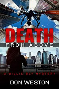 Death from Above by Don Weston