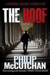 The Hoof by Philip McCutchan