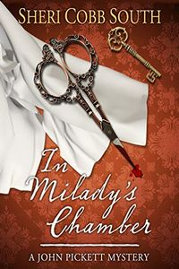 in Milady's Chamber by Sheri Cobb South