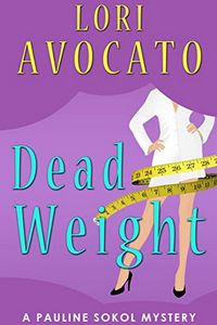 Dead Weight by Lori Avocato