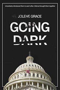 Going Dark by Jolene Grace