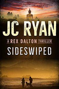 Sideswiped by J. C. Ryan