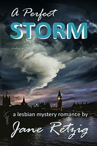 A Perfect Storm by Jane Retig