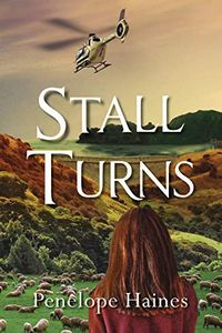 Stall Turns by Penelope Haines