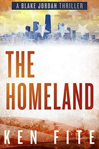 The Homeland by Ken Fite