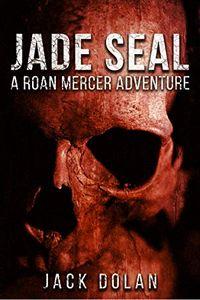 Jade Seal by Jack Dolan