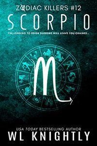 Scorpio by W. L. Knightly