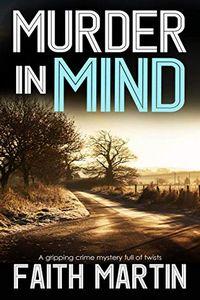 Murder in Mind by Faith Martin