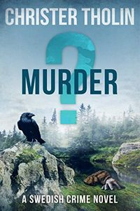 Murder? by Christer Tholin