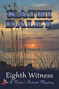 Eighth Witness by Kathi Daley
