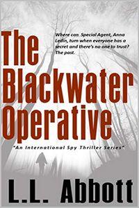The Blackwater Operative by L. L. Abbott
