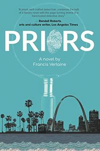 Priors by Francis Verlaine
