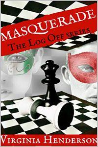 Masquerade by Virginia Henderson