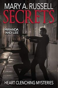 Secrets by Mary A. Russell