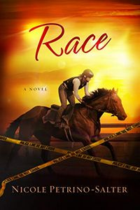 Race by Nicole Petrino-Salter