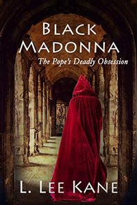 The Black Madonna by L. Lee Kane