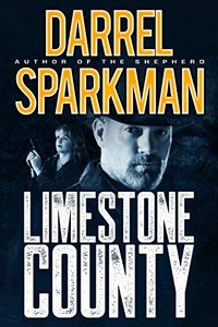Limestone County by Darrel Sparkman