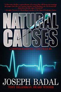 Natural Causes by Joseph Badal
