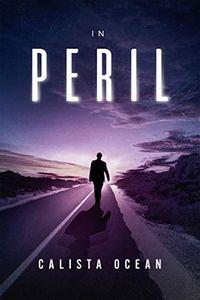 In Peril by Calista Ocean