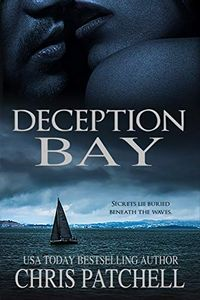 Deception Bay by Chris Patchell