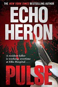 Pulse by Echo Heron