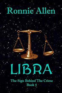 Libra by Ronnie Allen