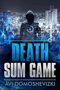 Death Sum Game by Avi Domoshevizki