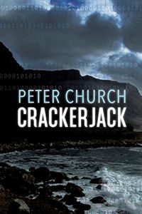 Crackerjack by Peter Church